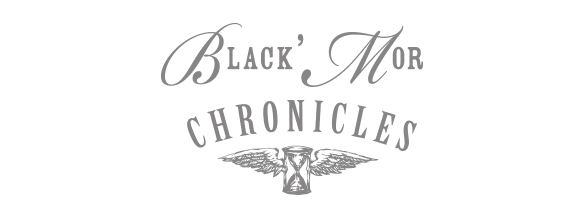 01Black'Mor Chronicles