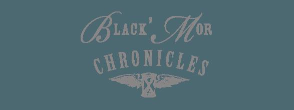 01Black'Mor Chronicles