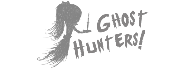 02Ghost Hunters