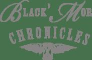 Logo-Bouton-BlackMor-Chronicles-183x120