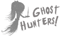 Logo-Bouton-Ghost-HUNTER-199x120
